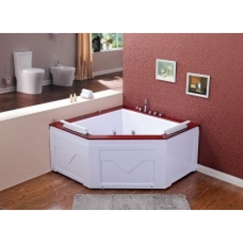 Masāžas vanna IMA9,150cmx150cm