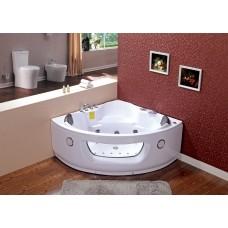 Masāžas vanna IMA16,140cmx140cm