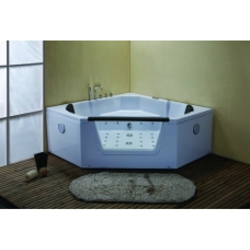 Masāžas vanna IMA22,155cmx155cm
