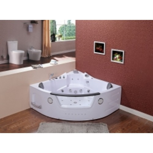 Masāžas vanna IMA27,152cmx152cm