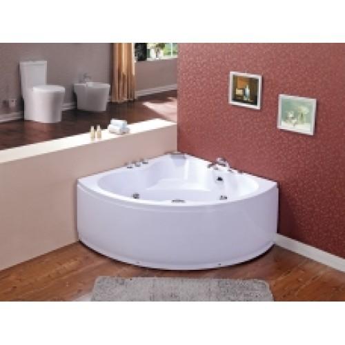 Masāžas vanna IMA28,135cmx135cm