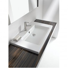 Izlietne 2Nd Floor,43cmx60cm