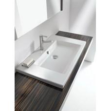Izlietne 2Nd Floor,40cmx50cm