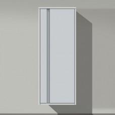 Augstais Skapis Ketho,36cmx40cm