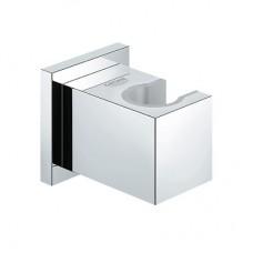 Dušas Galvas Turētājs Euphoria Cube
