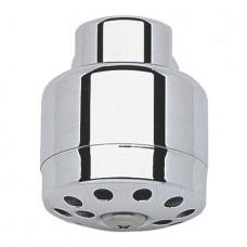 Dušas Galva Relexa Low Aerosol 4514.8cm