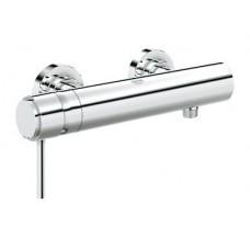 Dušas Maisītājs Atrio