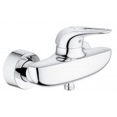 Dušas Maisītājs Eurostyle New Loop