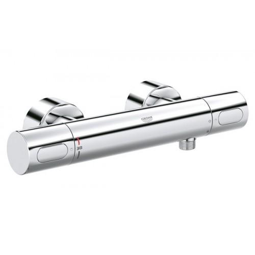 Dušas Termostats Grohtherm 3000 Cosmo