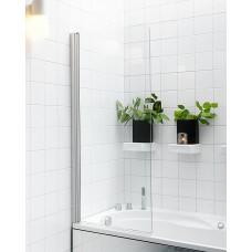 Dušas Siena Vannai Logic70cm