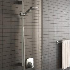 Dušas Komplekts Croma Select E Multi65cm