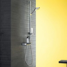 Dušas Komplekts Ar Termostatu Ecostat Select Combi/Raindance Select S 150 3Jet