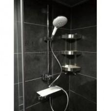 Dušas Komplekts Ar Termostatu Raindance Select 150 Combi90cm
