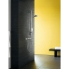 Dušas Komplekts Croma 100 Multi/Unica`C90cm