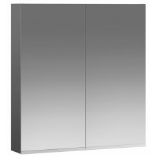 Spoguļskapis Option Ossn 6060cm