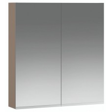 Spoguļskapis Option Ossn 9090cm