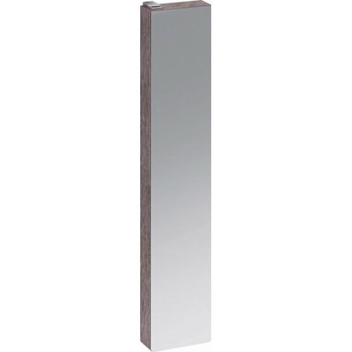 Augstais Skapis Silva Ar Spoguli,12cmx32cm