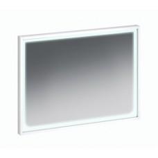 Spogulis Silva Ar Led Apgaismojumu56cm