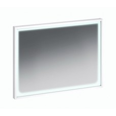 Spogulis Silva Ar Led Apgaismojumu84cm