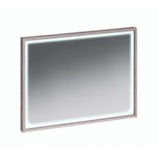 Spogulis Silva Ar Led Apgaismojumu65cm