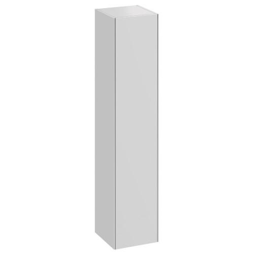 Augstais Skapis Sense Shs36,36cmx36cm