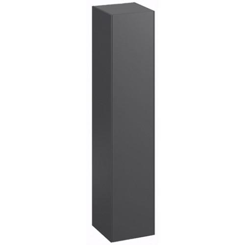 Augstais Skapis Sense Shs36,33cmx36cm