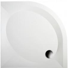 Vanna Dolce,90cmx180cm