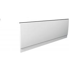 Priekšējais Panelis Vannai Classic,160cm