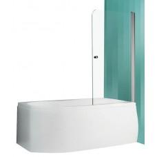 Dušas Siena Vannai,70cmx70cm
