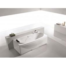 Akrila vanna ar maisītāju VEN404