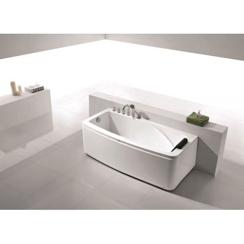 Akrila vanna ar maisītāju VEN408