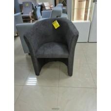 Atpūtas krēsls TM-1 audums