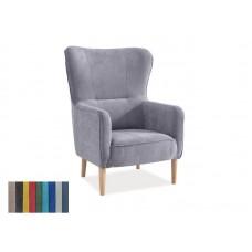 Krēsls RELAX