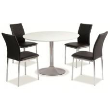 Apaļš galds FLAVIO