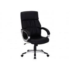 Krēsls Q-075