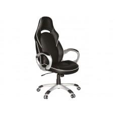 Krēsls Q-114