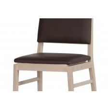 Krēsls DESJO