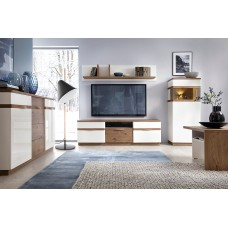 TV galdiņš COMO D