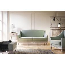 Dīvāns FLORENCJA 3
