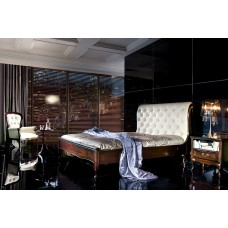 Dīvāns WERSAL 2
